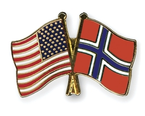 flag-pins-usa-norway